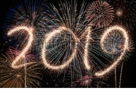 new-year-eve-2019-fireworks-450w-1186829440.png
